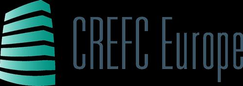 CREFC