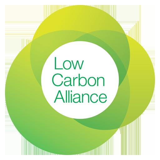 Low Carbon Alliance