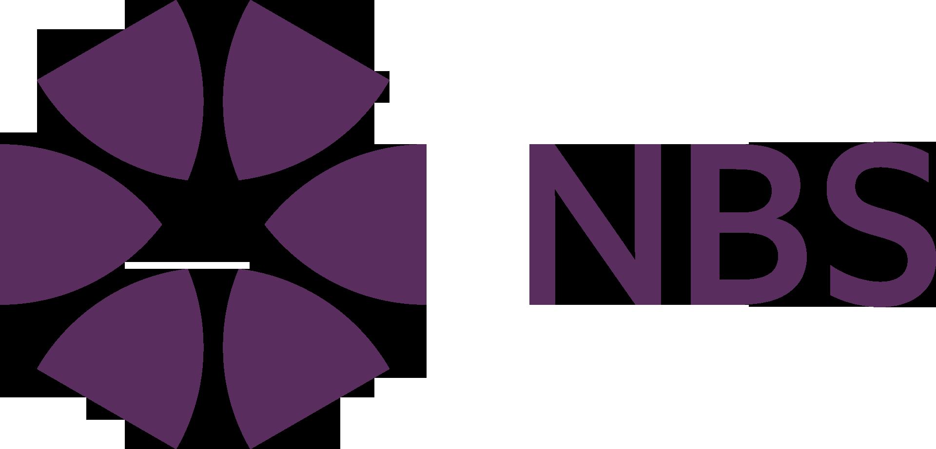 The NBS