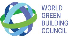 WorldGBC